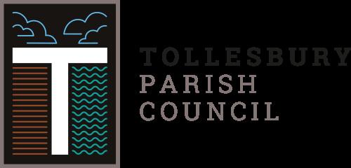 Tollesbury Parish Council