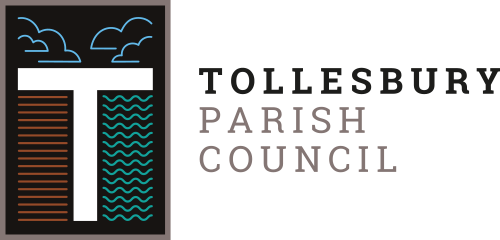 Tollesbury Parish Council